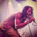 Exile Di Brave - Reggae Dancehall